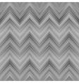 Seamless abstract grey background vector image