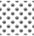 laundry premium room pattern seamless vector image vector image