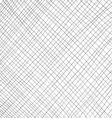 line vector image