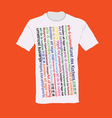 t-shirts art of cooking