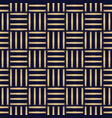 new pattern 0124 vector image vector image