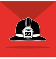Emergency icons design vector image