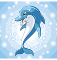 Dolphin vector | Price: 3 Credits (USD $3)