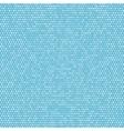 Seamless pattern polka dot vector image vector image