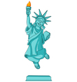 Statue of liberty vector | Price: 3 Credits (USD $3)