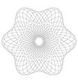 guilloche-pattern