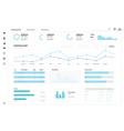admin dashboard design for website business