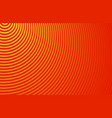 abstract horizontal striped background ultra thin