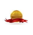 golden medal sticker gold metal badge
