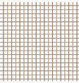 sque seamless3 vector image vector image