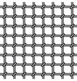 Grating vector image vector image