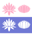 Lotus vector | Price: 1 Credit (USD $1)