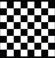 background chess checkered board table game vector image vector image