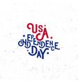 united states north america logo vintage vector image